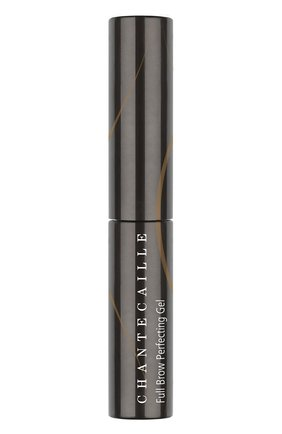 Гель для бровей Full Brow Perfecting Gel Chantecaille #color# | Фото №2
