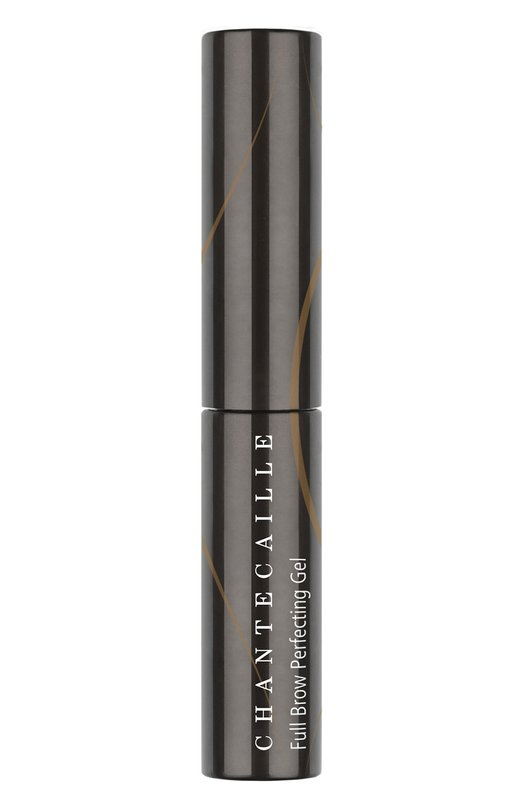 Гель для бровей Full Brow Perfecting Gel Chantecaille 656509074099