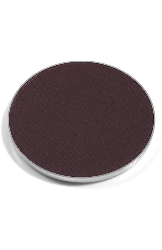 Купить Тени для век Lasting Eye Shade Refill Celestite Chantecaille, 656509141388, Италия, Бесцветный