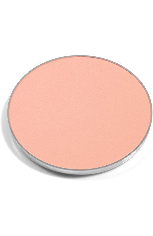 Купить Тени для век Lasting Eye Shade Refill Ginger Chantecaille, 656509141111, Италия, Бесцветный