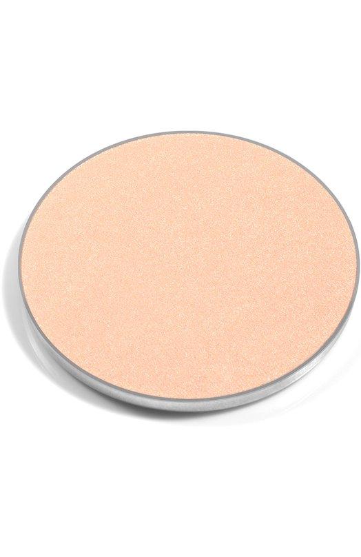 Купить Тени для век Lasting Eye Shade Refill Opal Chantecaille, 656509141050, Италия, Бесцветный