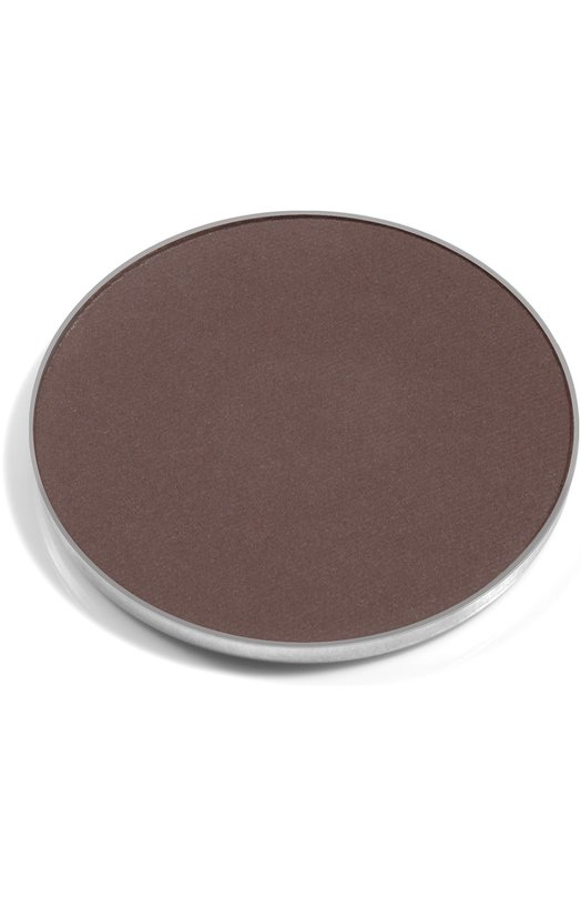 ���� ��� ��� Lasting Eye Shade Refill Patchouli Chantecaille 656509141319