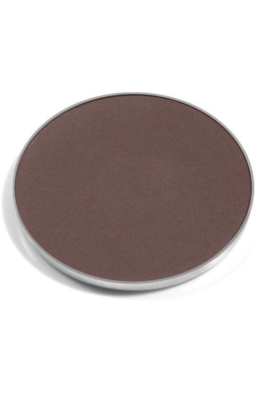 Купить Тени для век Lasting Eye Shade Refill Patchouli Chantecaille, 656509141319, Италия, Бесцветный