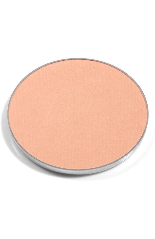 Купить Тени для век Lasting Eye Shade Refill Sesame Chantecaille, 656509141012, Италия, Бесцветный
