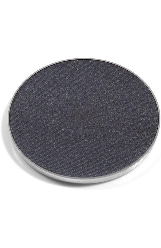 Купить Тени для век Lasting Eye Shade Refill Titanium Chantecaille, 656509141371, Италия, Бесцветный