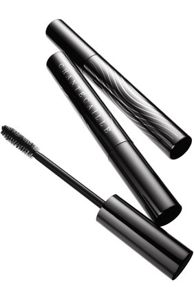 Тушь для ресниц Longest Lash Faux Cils Mascara Black  Chantecaille | Фото №1