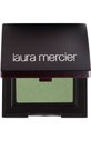 Тени для век Luster Eye Colour Sherazade Laura Mercier #color# | Фото №1