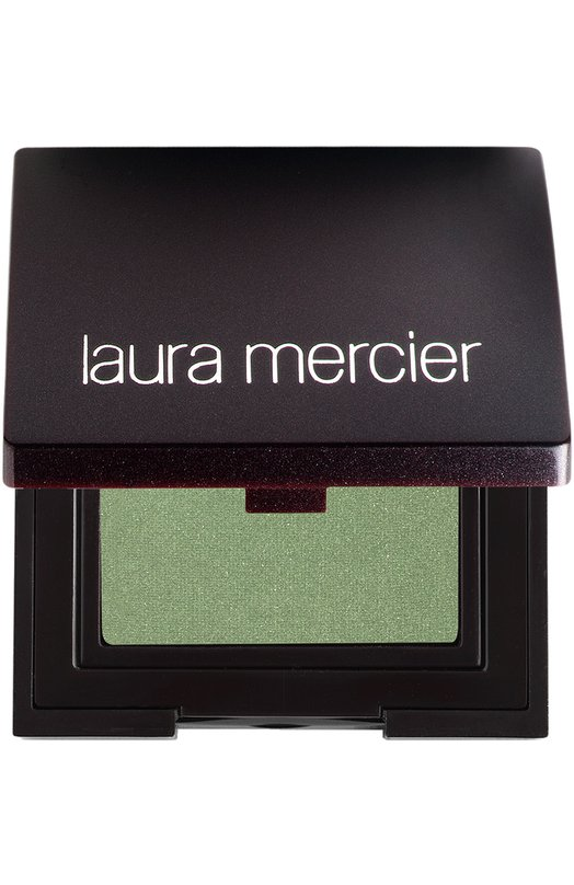 Тени для век Luster Eye Colour Sherazade Laura MercierТени для век<br><br><br>Объем мл: 0<br>Пол: Женский<br>Возраст: Взрослый<br>Цвет: Бесцветный