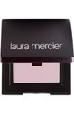 Тени для век Matte Eye Colour Cashmere Laura Mercier #color# | Фото №1