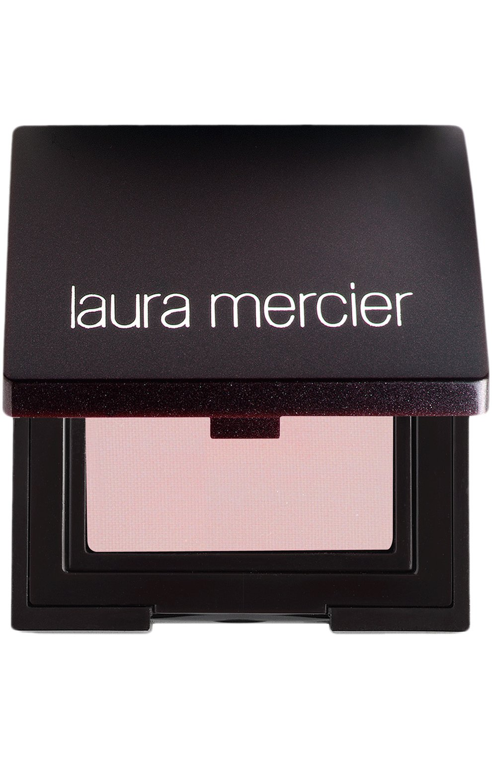 Тени для век Matte Eye Colour Fresco Laura Mercier | Фото №1