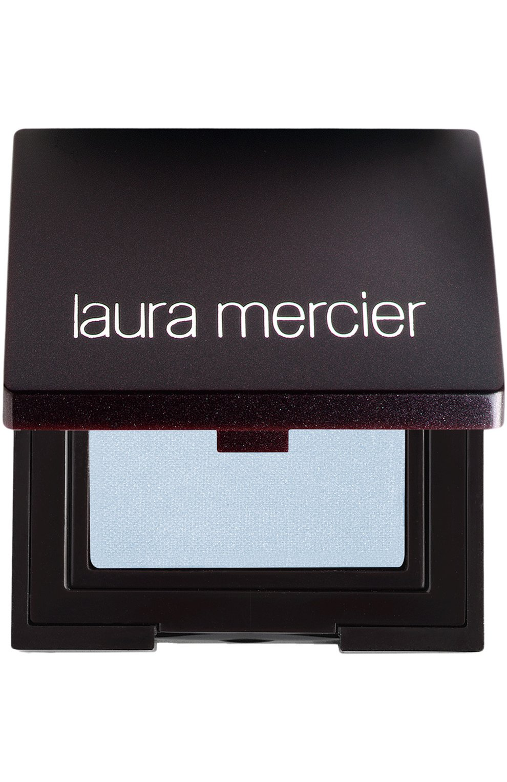 Тени для век Sateen Eye Colour Haze Laura Mercier | Фото №1