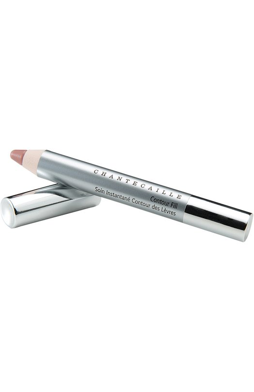 Наполняющий карандаш для контура губ ChantecailleКарандаши для губ<br><br><br>Объем мл: 0<br>Пол: Женский<br>Возраст: Взрослый<br>Цвет: Бесцветный