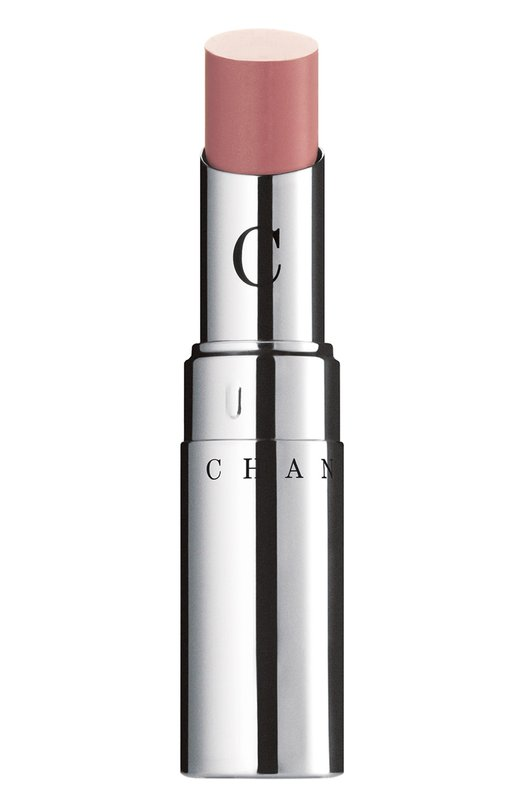 Помада для губ Hydra Chic Lipstick Fairy Moss Chantecaille 656509039098