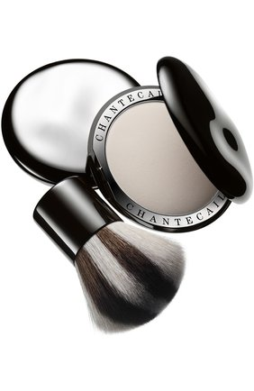 Пудра компактная Hi Definition Perfecting Powder