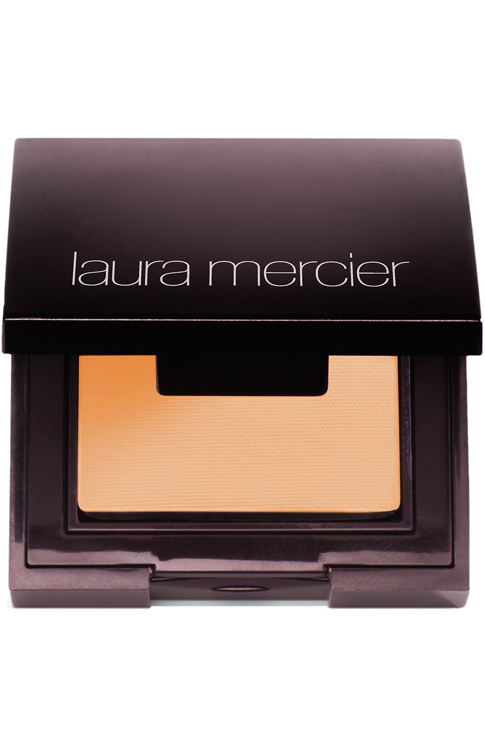 Румяна-пудра Second Skin Cheek Colour Fresh Ginger Laura Mercier | Фото №1
