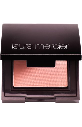 Румяна-пудра Second Skin Cheek Colour Rose Petal Laura Mercier #color# | Фото №1
