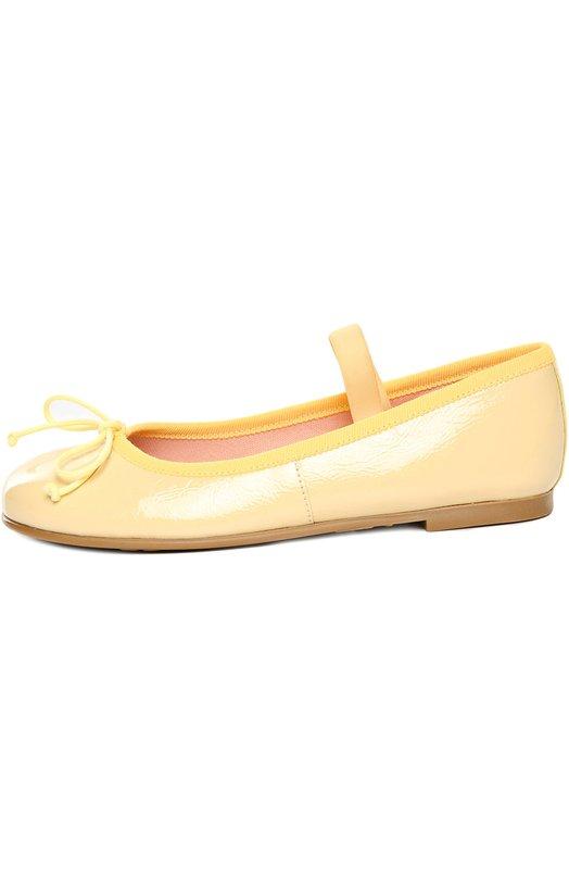 ������� Pretty Ballerinas 39.270/IPN0TIC