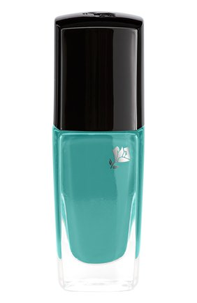 Лак для ногтей VERNIS IN LOVE 383M SPRING 15 OS Lancome #color# | Фото №1
