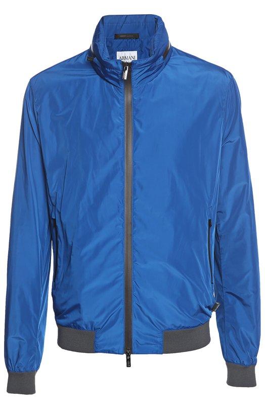 Куртка Armani Collezioni RCR15W/RCW02