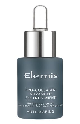 Cыворотка для век Pro-Collagen Advanced Eye Treatment Elemis | Фото №1