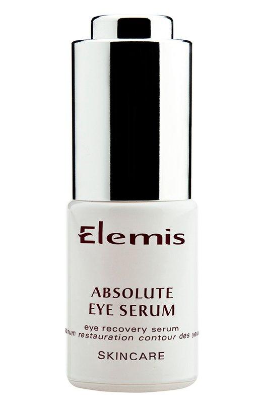 Сыворотка для век Absolute Eye Serum Elemis 00243