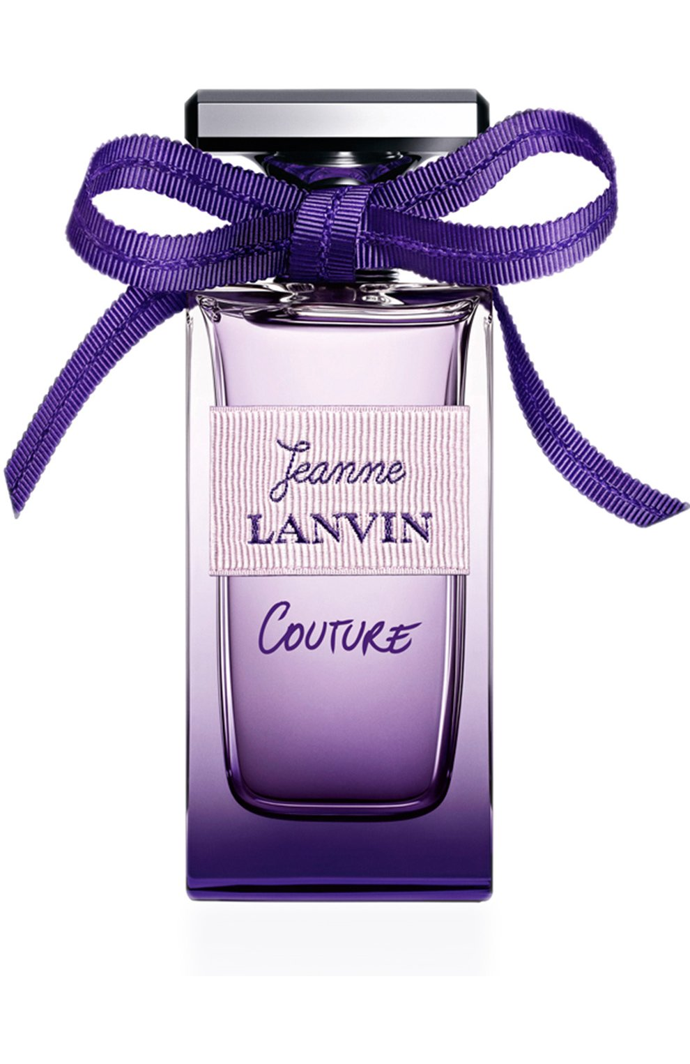 Парфюмерная вода Jeanne Couture Lanvin | Фото №1