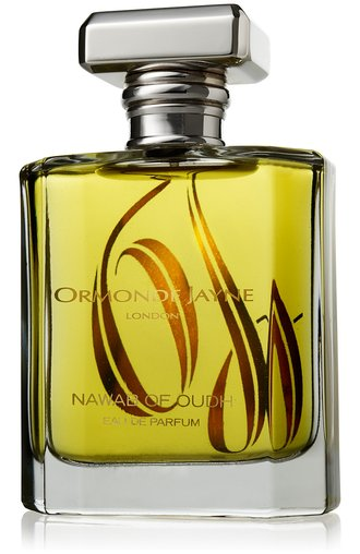 Парфюмерная вода Nawab of Oudh Ormonde Jayne #color# | Фото №1