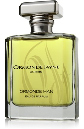 Парфюмерная вода Ormonde Man Ormonde Jayne #color# | Фото №1