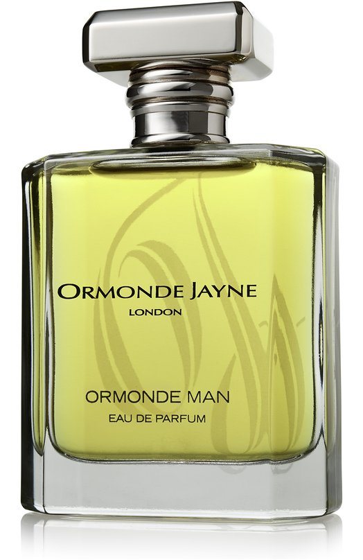 Парфюмерная вода Ormonde Man Ormonde Jayne 5060238281584