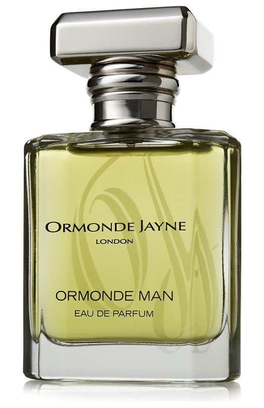 ����������� ���� Ormonde Man Ormonde Jayne 5060238280099