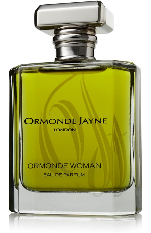 Парфюмерная вода Ormonde Woman Ormonde Jayne 5060238281553