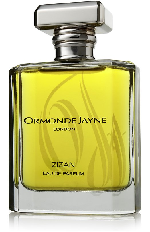 Парфюмерная вода Zizan Ormonde JayneАроматы для мужчин<br><br><br>Объем мл: 120<br>Пол: Женский<br>Возраст: Взрослый<br>Цвет: Бесцветный