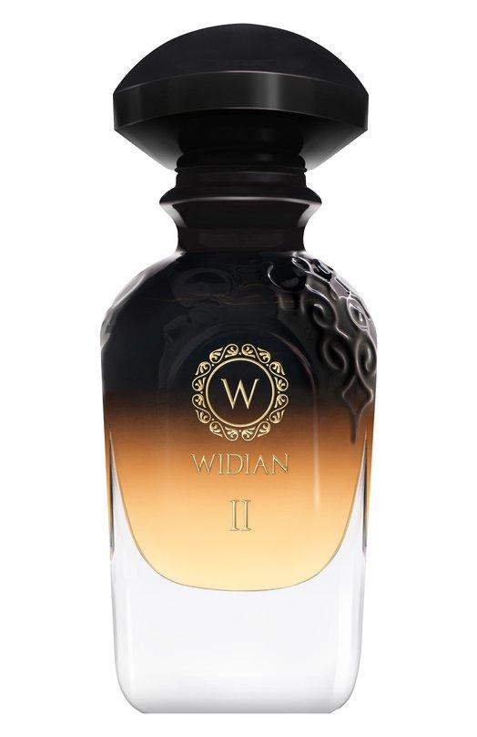 Купить Духи Black Collection №2 Aj Arabia, 3551440505022, Объединённые Арабские Эмираты, Бесцветный