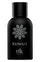 Парфюмерная вода-спрей Kuwait TFK The Fragrance Kitchen #color# | Фото №1