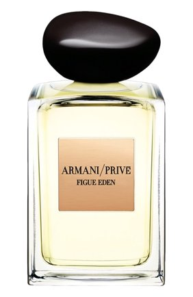 Туалетная вода Figue Eden Giorgio Armani #color# | Фото №1