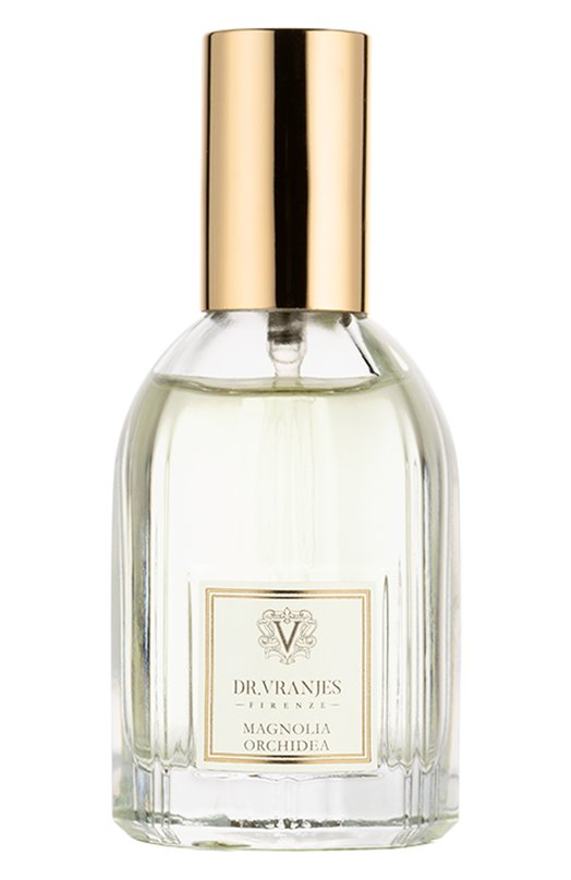 Подарочный набор Duomo Magnolia Orchidea Dr.VranjesАроматы<br><br><br>Пол: Женский<br>Возраст: Взрослый<br>Размер производителя vendor: NS<br>Цвет: Бесцветный
