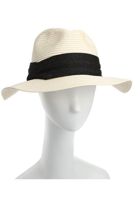 Шляпа Eugenia Kim BILLIE