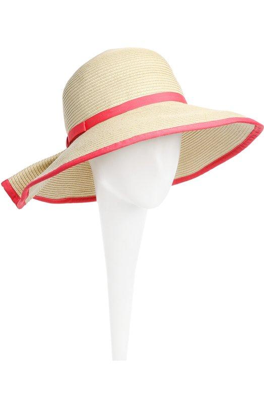 Шляпа Eugenia Kim FRANNY