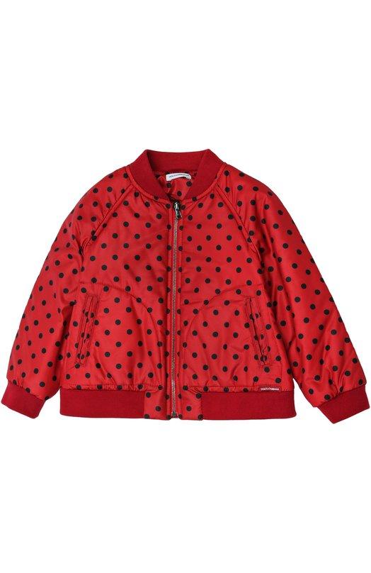 ������ Dolce&Gabbana 0131/L5JB51/G7CPC/2-6