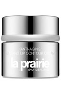Антивозрастной крем Anti-Aging Eye And Lip Contour Cream La Prairie | Фото №1