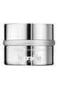 Анти-возрастной крем Anti-Aging Stress Cream La Prairie #color# | Фото №1
