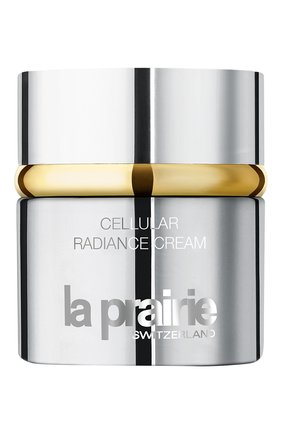 Крем Cellular Radiance Cream
