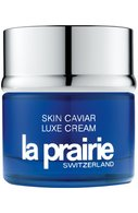 Крем для лица Skin Caviar Luxe Cream La Prairie #color# | Фото №1