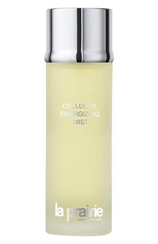 Cпрей для тела с клеточным комплексом Cellular Energizing Body Spray La Prairie 7611773278690