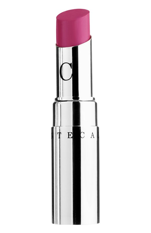 Губная помада Hydra Chic Lipstick - Saxifrage Chantecaille 656509039128