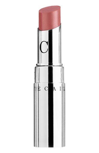 Губная помада Hydra Chic Lipstick - Arctic Rose Chantecaille #color# | Фото №1