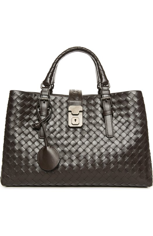 ����� Mini Roma Bottega Veneta 337303/VQ130