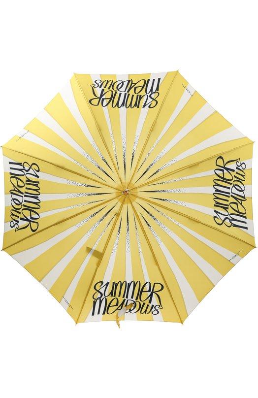 Зонт Burberry 3971404