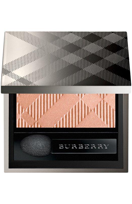 Купить Тени для век 003 Burberry Англия HE00287487 5045454447839