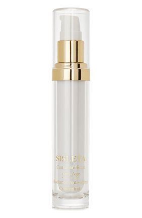 Гель Radiance Anti-Aging Concentrate Sisley | Фото №1